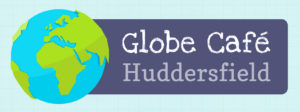 Globe Cafe @ The Oasis Center | Huddersfield | United Kingdom