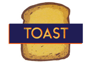 Toast - Youth Club @ 30 Broomfield Road | Huddersfield | United Kingdom