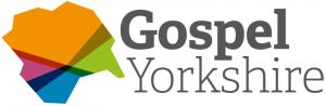 Gospel Yorkshire's Annual Conference @ Dewsbury Evangelical Church