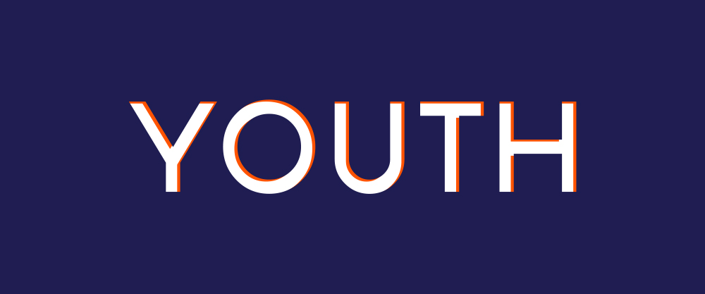 Click here to find out more about the Youth group at Hope Church Huddersfield