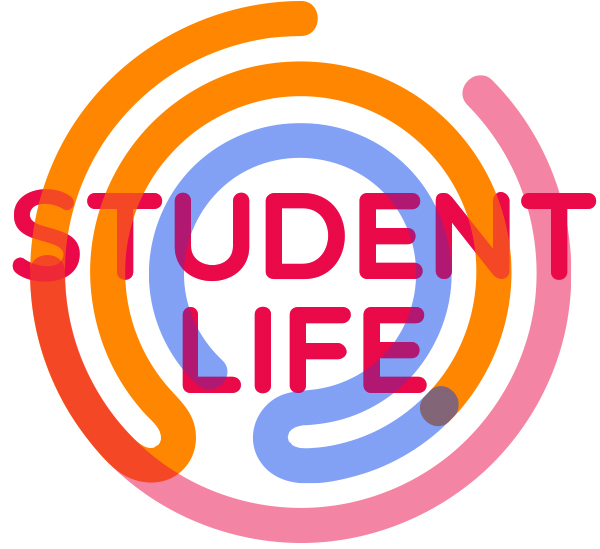 Student Life Hope Church Huddersfield