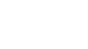 Click here to find out about Hope Church Kids Activities